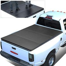 For 04-12 Chevy Colorado/GMC Canyon/Isuzu I350 I370 Truck 5'