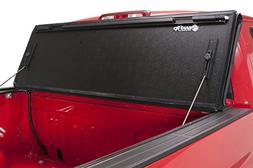 BAK Industries 162406 Truck Bed Cover; BAKFlip VP; Hard Fold