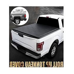 VXMOTOR 2009 2010-2016 Dodge Ram Pickup Trucl 1500 2500 3500