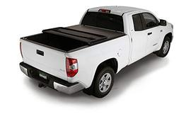 Advantage Truck Accessories 20221 Bed and Tonneau Covers