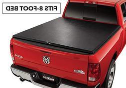 TruXedo 248901 TruXport Dodge
