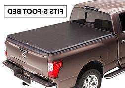 TruXedo 292301 TruXport Nissan / Suzuki