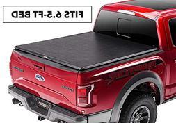 TruXedo 298101 TruXport Ford