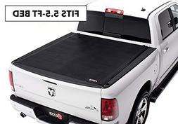 BAK Industries 39207RB Revolver X2 Hard Rolling Truck Bed Co