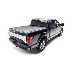 Bak-39309 Revolver X2 Hard Roll Up Tonneau Cover