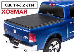 TruXedo 544901 Lo Pro QT Dodge