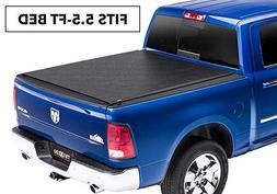 TruXedo 545901 Lo Pro QT Dodge