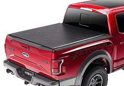 TruXedo 592601 Lo Pro QT Ford