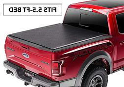 TruXedo 597601 Lo Pro QT Ford