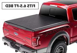 TruXedo 598101 Lo Pro QT Ford