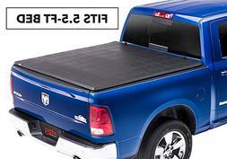 Extang 72425 eMax Tonno; Tonneau Cover 09-14 1500 Ram 1500 P
