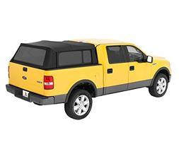 Bestop 76305-35 Black Diamond Supertop for Truck Bed Cover f