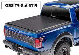 TruXedo 769101 Deuce Ford