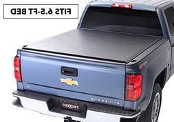 TruXedo 771101 Deuce General Motors