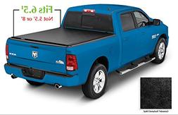 Lund 96064 Genesis Roll Up Tonneau