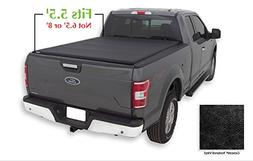 Lund 96072 Genesis Roll Up Tonneau