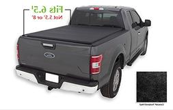 Lund 96073 Genesis Roll Up Tonneau