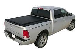 "Access LiteRider Tonneau Cover 2009-2015 Dodge Ram 5' 7"" Bed"