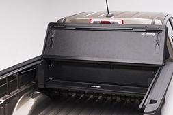 BAK Industries 90201 BAK BOX for BAKFlip's