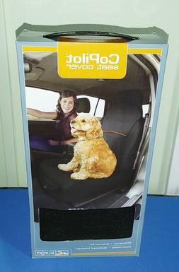 Kurgo Car Seat Cover, Animal Pet Dog, Car Truck Seat Cover B