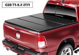 Rugged Liner EH-C5819 Black fits 2019 Chevrolet/GMC 1500, Ne
