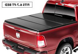 Rugged Liner EH-C6719 Black Fit 2019 Chevrolet/GMC 1500, New