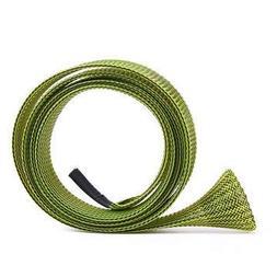 Fishing Rod Sleeve -1Pcs