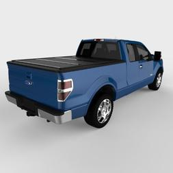 fx21004 flex folding tonneau cover