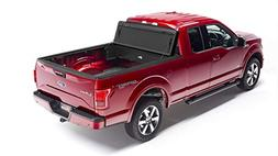 Bak Industries 92333 BAKBox 2 Tonneau Cover Fold Away Utilit