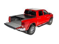 Bak Industries R15120 RollBAK Hard Retractable Truck Bed Cov