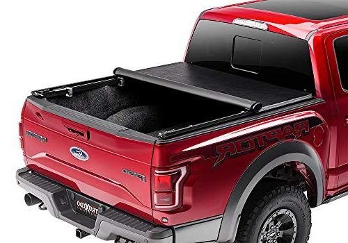 TruXedo TruXport Ford