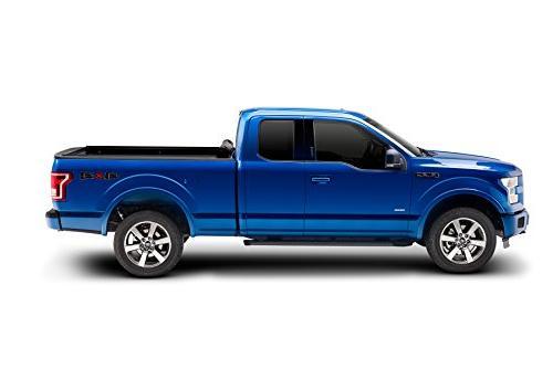TruXedo 597601 QT Ford