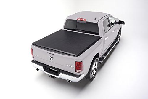67931 hard tri fold hd tonneau cover