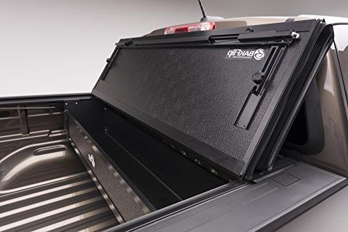 BAK Industries 90207 BAK BOX for BAKFlip's