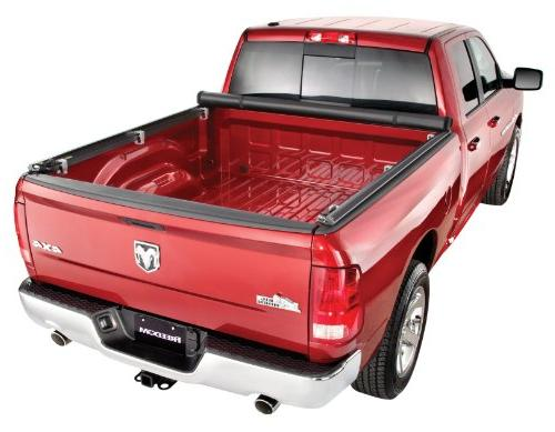 Freedom 36905 Roll Truck Bed