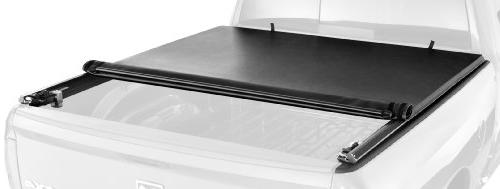 freedom 36905 ez roll truck bed cover