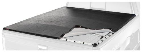 freedom 9605 classic snap truck bed cover