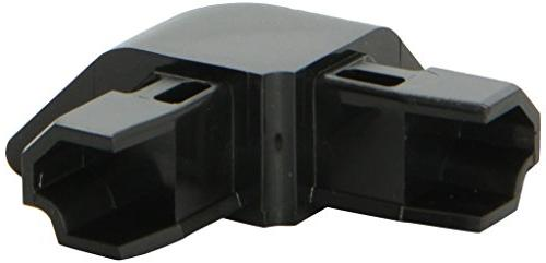 Lund 1403235-2 Cover Replacement Corner