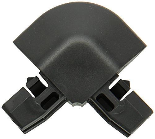 genesis tonneau cover replacement corner