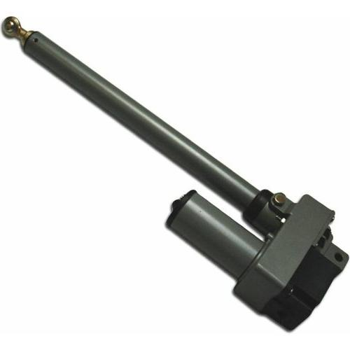 lad8 0 8 adjustable linear actuator
