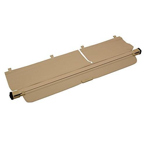 lexus rx350 rx450h 10 12 retractable beige