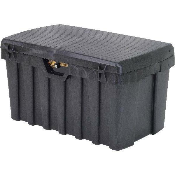 new portable mechanic toolbox tool box ogranizer
