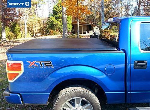 Tyger TG-BC3F1019 Pickup wo