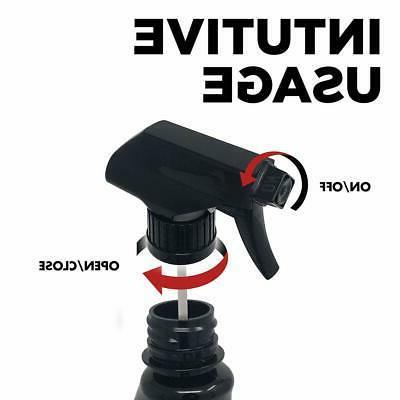 Tyger Auto TG-CP8U3228 Tonneau Cleaner Protectant
