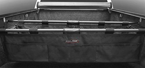 truck luggage 1705211 expedition cargo