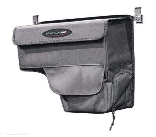 truck luggage 1705213 saddlebag