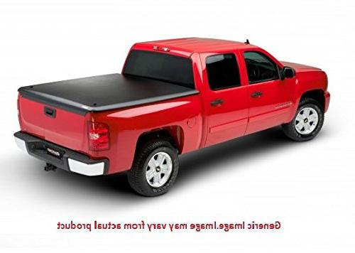 uc2140 model ford