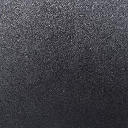 Tonno UF-250 Black UltraFold Tonneau Dodge Fit