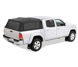 Bestop Supertop Truck Bed Top 76308-35