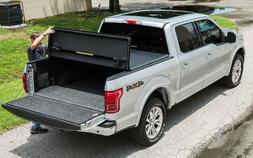 Tyger Auto T3 Tri-Fold Truck Bed Tonneau Cover TG-BC3F1043 -